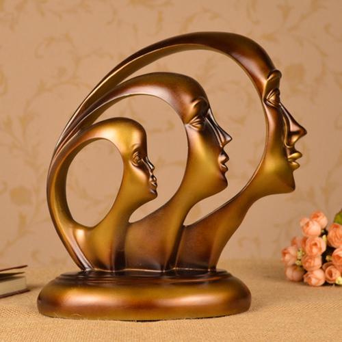 小雕塑-2-