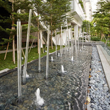 水景雕塑-7