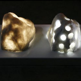 灯光雕塑-92