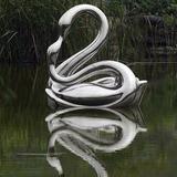 水景雕塑-5