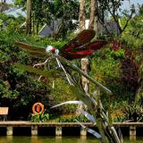 水景雕塑-3