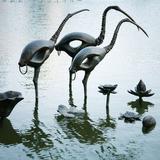 水景雕塑-4