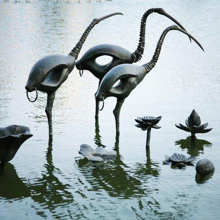 水景雕塑-4-