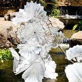 水景雕塑-6