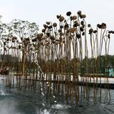 水景雕塑-22