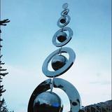 风动雕塑-4