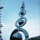 风动雕塑-4-