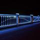 灯光雕塑-93-