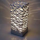 灯光雕塑-74