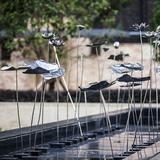 水景雕塑-26
