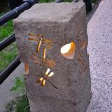 灯光雕塑-56