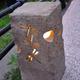 灯光雕塑-56-
