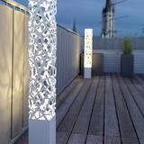 灯光雕塑-20