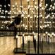 灯光雕塑-40-