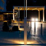 灯光雕塑-82