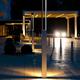 灯光雕塑-82-