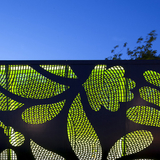 LOGO墙、景观墙-20