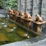 水景雕塑-29