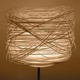 灯光雕塑-5-