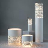 灯光雕塑-69