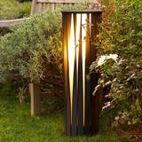 灯光雕塑-44