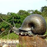 水景雕塑-30