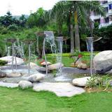 水景雕塑-20