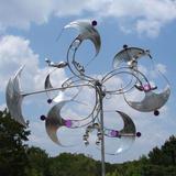 风动雕塑-5