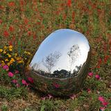 金属景观石6 -ST-006