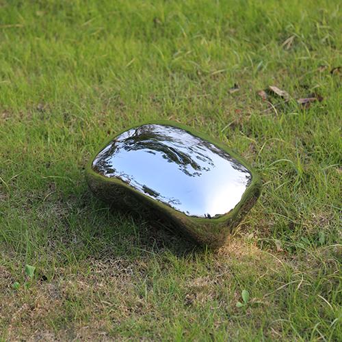 金屬景觀石2-ST-002