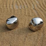 金属景观石19 -ST-019