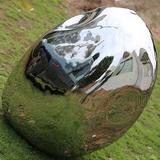 金属景观石12-ST-012