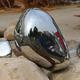 金属景观石17-ST-017