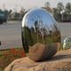 金属景观石14-ST-014