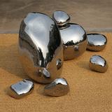 金属景观石34 -ST-034