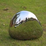 金属景观石5 -ST-005