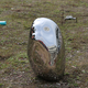 金属景观石3-ST-003