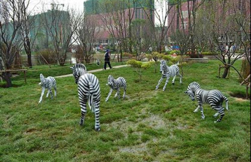 雕塑,雕塑廠家