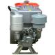 S195G柴油机-