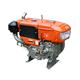 SK120柴油机-SK120