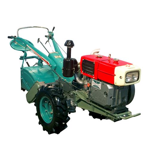 DF121手扶拖拉机-DF121