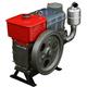 SH17柴油机-