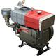 SH23柴油机-