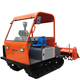 1GZ-200自走式履带旋耕机-1GZ-200