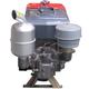 S1125柴油机-