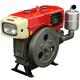 S1110出口柴油机-