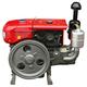 SH14柴油机-