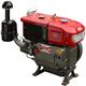 SH系列柴油机-