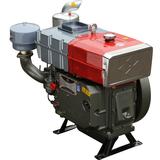 SF系列柴油机