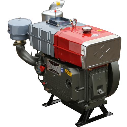 SF系列柴油机-